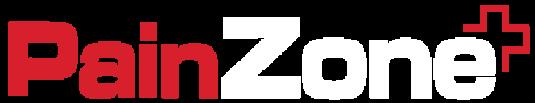 painzone-logo